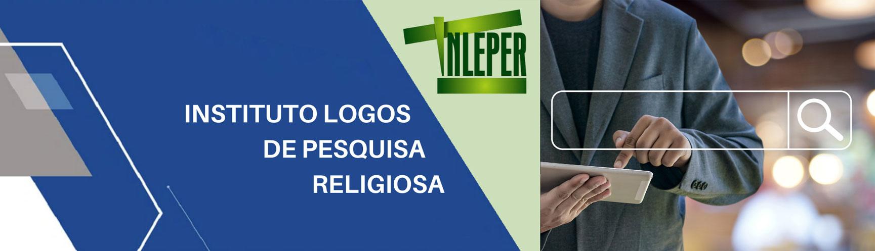 Instituto Logos de pesquisa religiosa